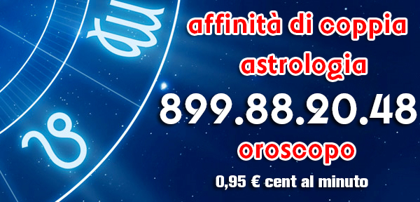 astro astrid
