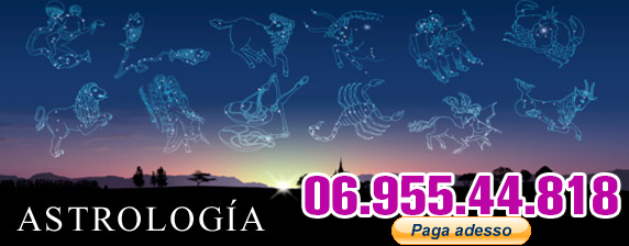 banner astrologia copy